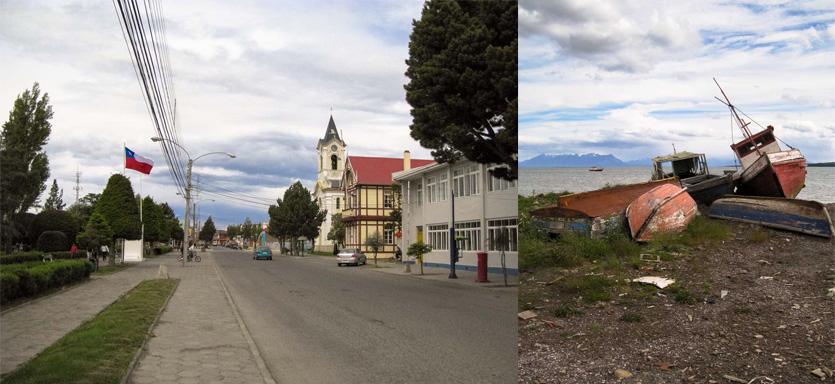 Patagonia-021