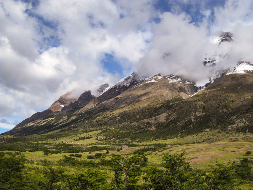 Patagonia-022