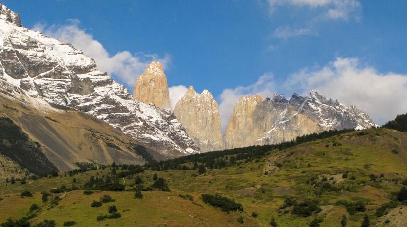 Patagonia-023