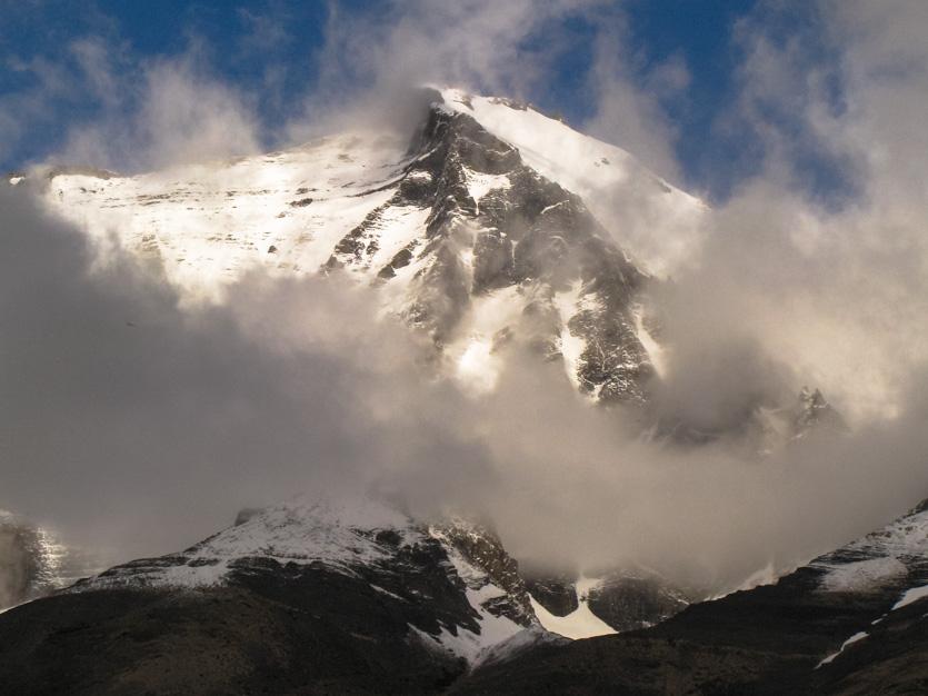 Patagonia-024
