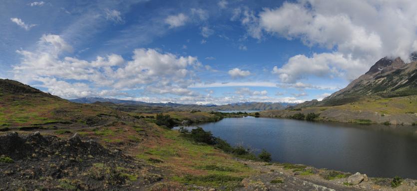 Patagonia-025