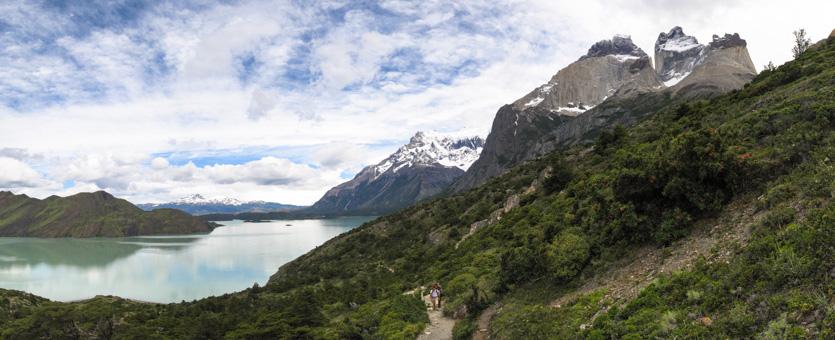 Patagonia-026