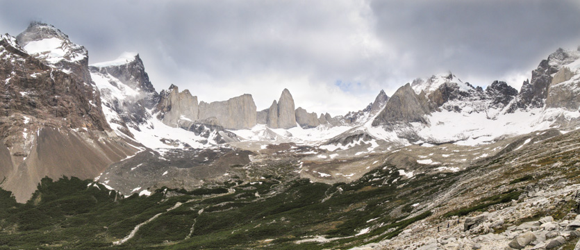 Patagonia-030
