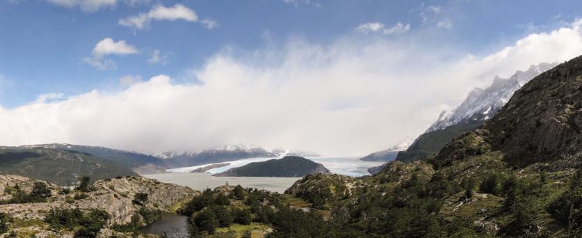 Patagonia-032
