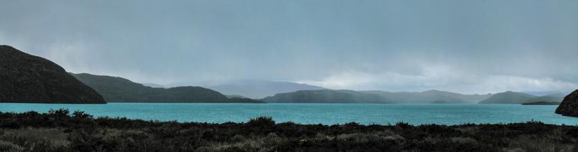 Patagonia-034