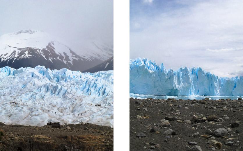 Patagonia-037