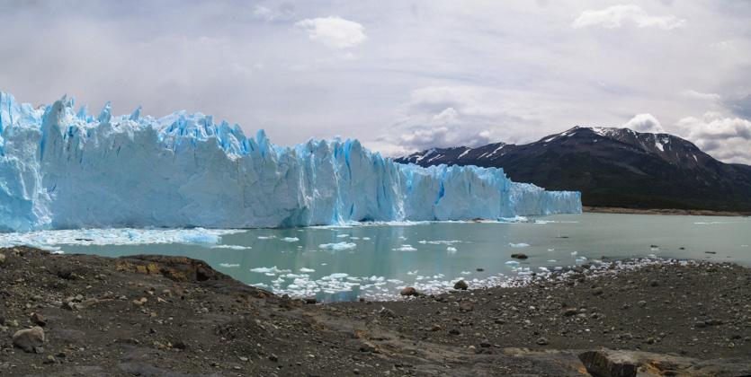 Patagonia-038