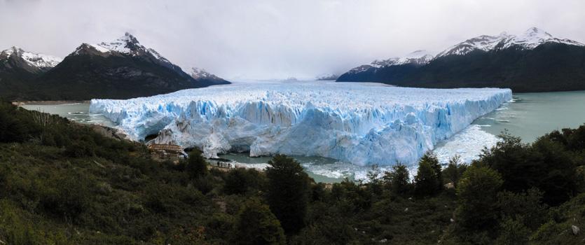 Patagonia-039