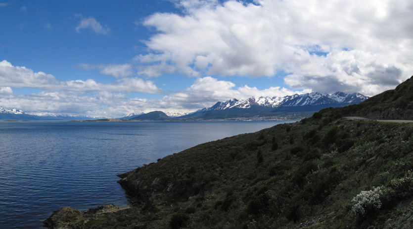 Patagonia-040