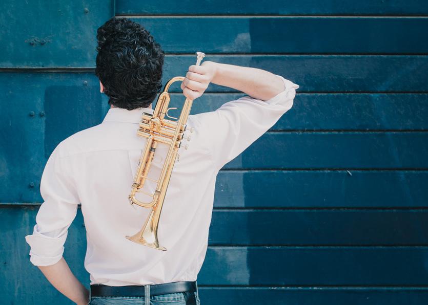 Trumpet-004