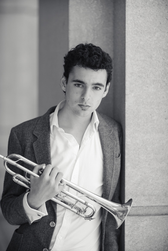 Trumpet-006