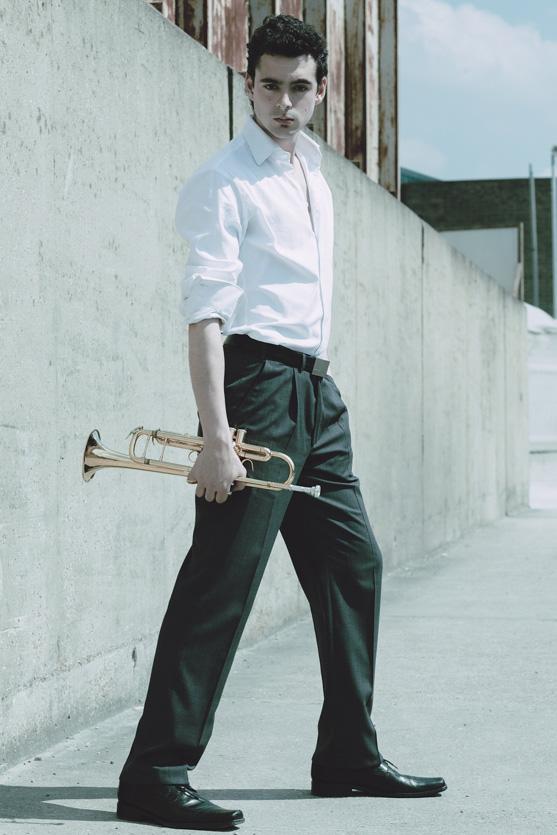 Trumpet-008